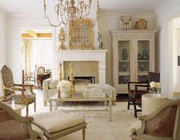 country living room ideas traditional style