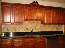 kitchen moldings: how to install crown molding on kitchen cabinets modern
