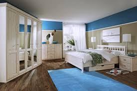 Nautical Themed Bedroom Decor Bedroom Cool Beach Theme Bedroom Decor To Get Inspired Beach
