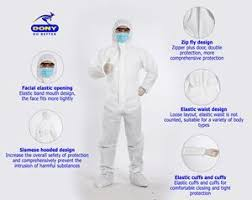 B2B supply <b>face mask</b>, medical coverall <b>disposable</b>, surgical ...