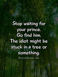 Image result for waiting quotes