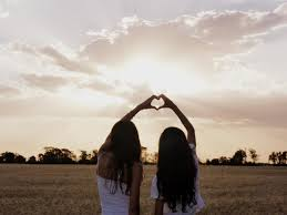 A <b>Thank You</b> Letter To My <b>Best Friend</b>