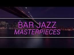 <b>New York Jazz</b> Lounge - Bar <b>Jazz</b> Masterpieces