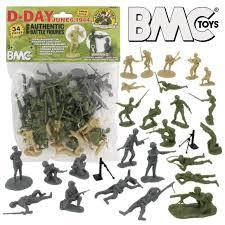 BMC Toys Online Shop – BMC Toy Soldier Shop