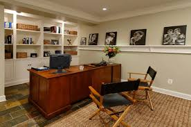 basement home office design ideas office basement design ideas inspiring to make cool home design basement office design