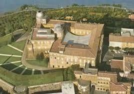 Risultati immagini per PALAZZO PAPALE DI CASTEL GANDOLFO