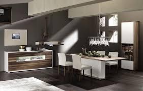 luxurious dining room lighting ideas low ceilings clearly on dining room lighting ideas buy dining room table