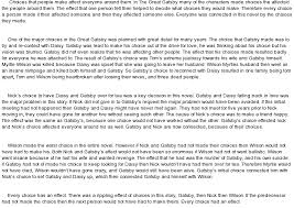 thesis on the great gatsby coursework writing service thesis on the great gatsby