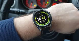 На этот раз лучше, чем у Apple? Новые <b>умные часы Samsung</b> ...