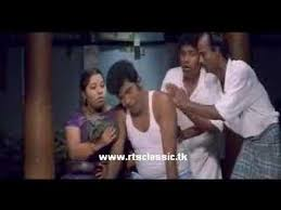vadivelu comedy images க்கான பட முடிவு