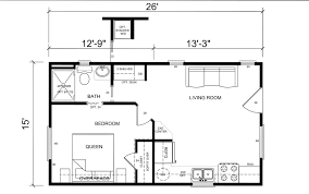 images about Carriage home plans on Pinterest   House plans       images about Carriage home plans on Pinterest   House plans  Carriage house plans and Tiny house