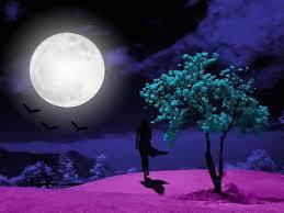 Tập thơ Thao Thức riêng bài của Nguyễn Thành Sáng (1) - Page 67 Images?q=tbn:ANd9GcQtc8xhGnD0YvWURePlWKqmaduGX-hXnjijFKieCeqTg4UNLXIX