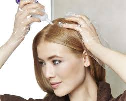 Как использовать <b>Крем</b>-<b>краску для волос</b> Wellaton с Сывороткой ...