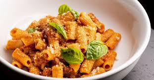 <b>Soprano</b> Brings Italian-American Comfort Dishes to Hollywood ...
