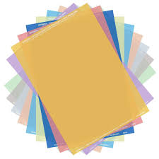 dyslexia paper color  best reasons colored overlays help overcome dyslexia syndrome