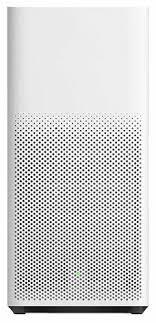 <b>Очиститель воздуха Xiaomi Mi</b> Air Purifier 2 — купить по выгодной ...