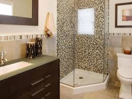 quickly repair bathroom shower tiles shower with glass doors in small bathroom