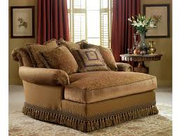 living endearing image of living chaise lounge chair inspiring chaise lounge chairs for living bedroom lounge furniture