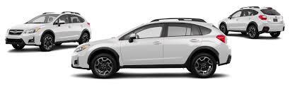 2016 subaru crosstrek awd 2 0i premium 4dr crossover cvt 2016 subaru crosstrek awd 2 0i premium 4dr crossover cvt research groovecar