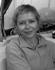 Isabel Soler (Barcelona, 1964) es profesora de literatura y cultura portuguesas en la Universidad de Barcelona y traductora, entre otros, de Jorge Amado, ... - Isabel_Soler_web