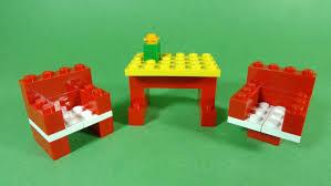 Lego Furniture Lego Furniture For Kids Rooms Out Door Panel 5 Open Shelves