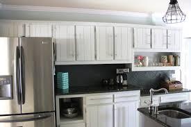 kitchen cabinets fancy cabinet galleries