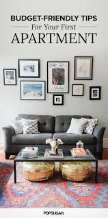 living room ideas for cheap: how to make your pinterest fueled dreams work on a budget a   a a   apartment decorationsplace decorationsliving room