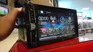Обзор магнитолы <b>ACV AVD</b>-<b>6600</b> с Bluetooth и поддержкой FLAC ...