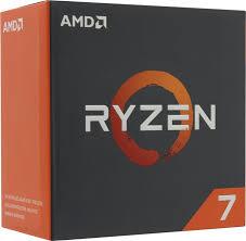 Процессоры <b>AMD</b>. Цены на Процессоры <b>AMD</b> | Интернет-магазин