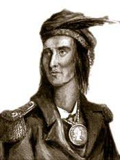 Ohio's Major Indian Battles and Wars via Relatably.com