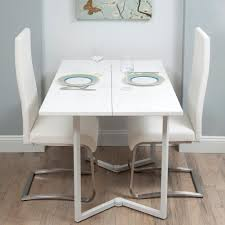 Argos Dining Room Furniture Argos Folding Chairs Is Also A Kind Of Folding Dining Room Table