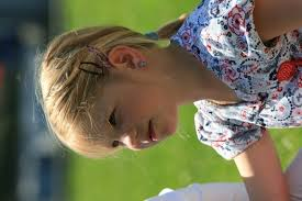 Hannah von <b>Melanie Kunze</b> - hannah-15b87db1-8dd5-47fa-a9f6-6cce8e21c246