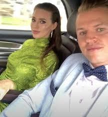 Тарасов явился на свадьбу T-<b>killah</b> на костылях - Звезды ...