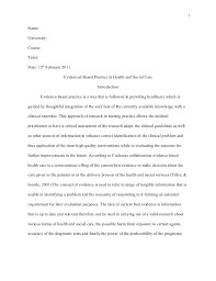 research paper example   Rich Template Rich Template   Dk Consulting Research paper front page    Arts De Carrer