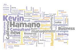 resume examples keyword resume vizualresume my visual resume