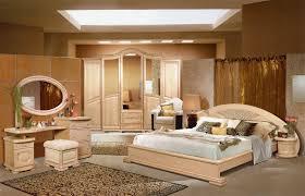 Как <b>выбрать</b> мебель для маленькой спальни