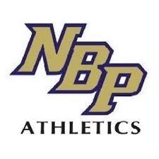 <b>NBPSAthletics</b> (@<b>NBPSAthletics</b>) | Twitter
