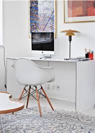 you may also be interested in 10 console tables by eric schmitt console tables amazing console tables for your home office amazing home offices 3