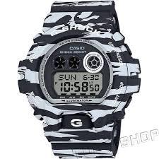 <b>Casio</b> G-Shock <b>GD</b>-<b>X6900BW</b>-<b>1E</b> - заказать наручные <b>часы</b> в ...