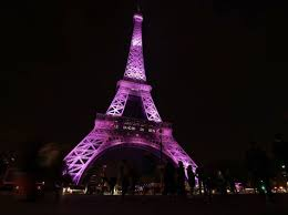 24 heures en images | Travel pictures, Travel, Tour <b>eiffel</b>