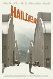 jess gonchor on hail caesar coen brothers live by night collider hail caesar poster jc richard hero complex gallery