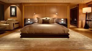 incridible bedroom lighting ideas modern on bedroom design ideas from bedroom lighting ideas ceiling bedroom lighting ideas nz