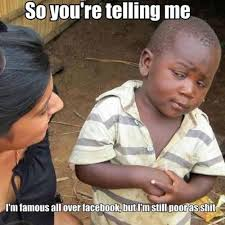 Meme Funnies » Tag » funny meme » 80 via Relatably.com