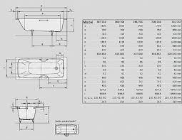 <b>Ванна стальная Kaldewei Cayono</b> 750 Easy-clean 170х75 - купить ...