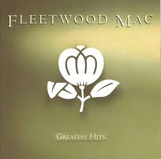 Image result for Fleetwood Mac Album Covers
