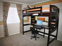 cool bedroom ideas for guys decorating inspiration bedroom cool bedroom ideas for teenage guys simple teenage awesome great cool bedroom designs
