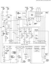 1997 isuzu npr fuse box diagram 1997 wiring diagrams online