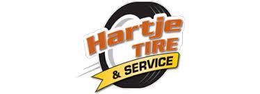<b>Dunlop Winter Maxx SJ8</b> Tires in LaValle, WI   Hartje Tire & Service ...