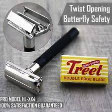 treet <b>razor</b>   eBay