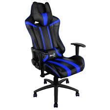 Стоит ли покупать <b>Компьютерное кресло AeroCool AC120</b> AIR ...